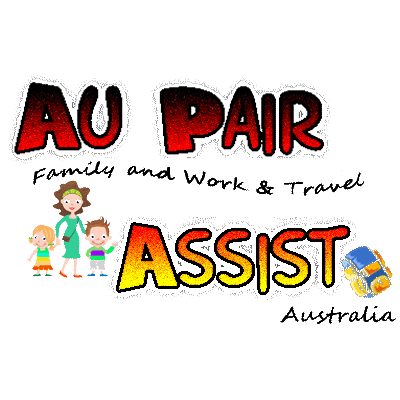 Au Pair Assist the leading support agent in Australia